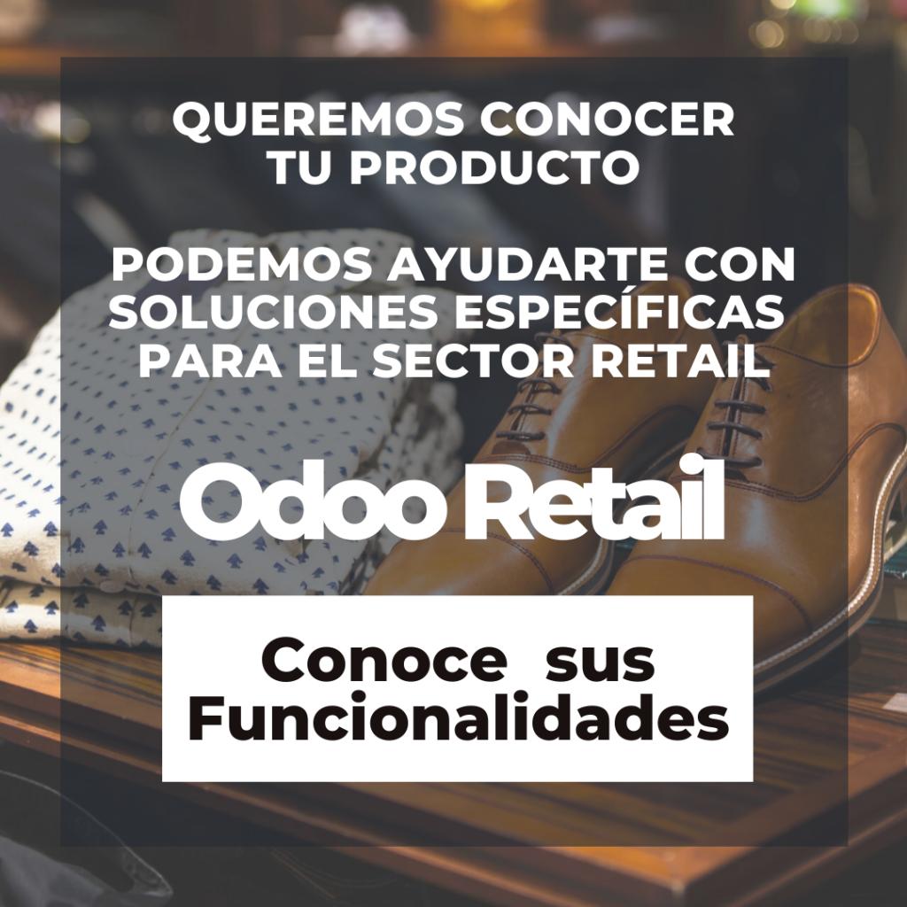 programa-especifico-sector-retail